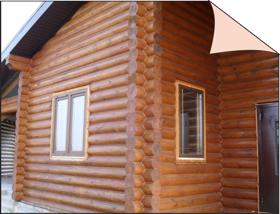 Герметизация температурного шва в кирпичном доме